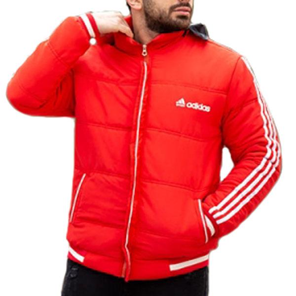 کاپشن مردانه Adidas مدل R1360