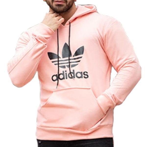 سویشرت مردانه Adidas مدل T6002