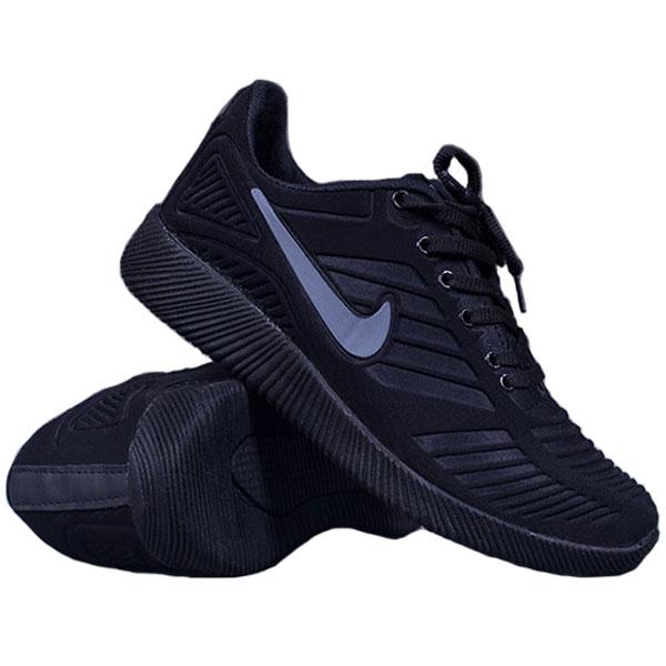 کفش مردانه Nike مدل Denis