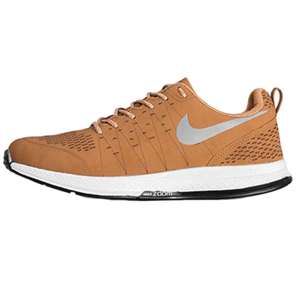 کفش مردانه Nike مدل 10299