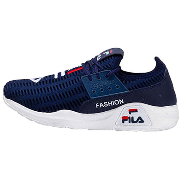 کفش مردانه Fila مدل 10194