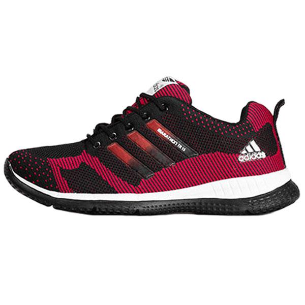 کفش مردانه Adidas مدل F9999