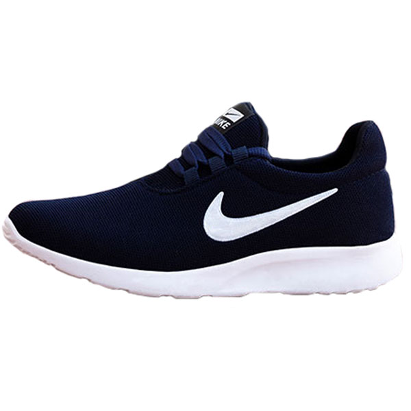 کفش مردانه Nike مدل Q9438