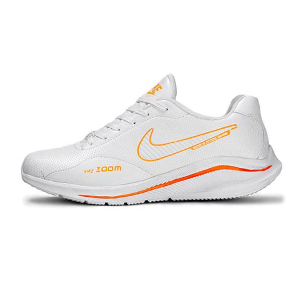 کفش مردانه Nike مدل 11441