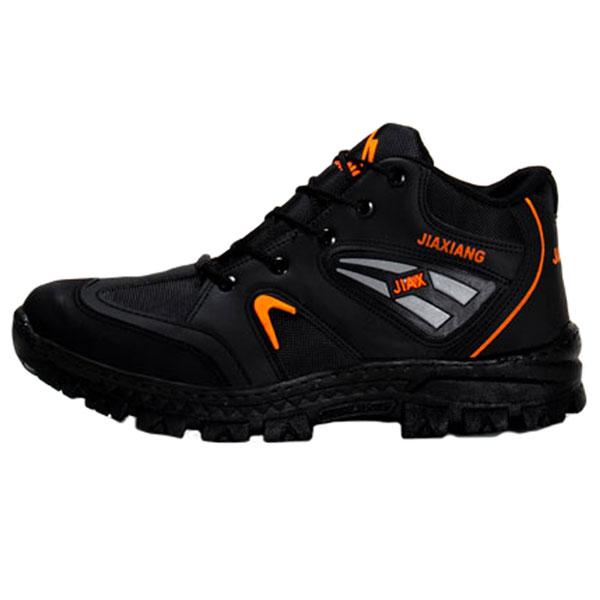 کفش مردانه Jiaxiang مدل 11462