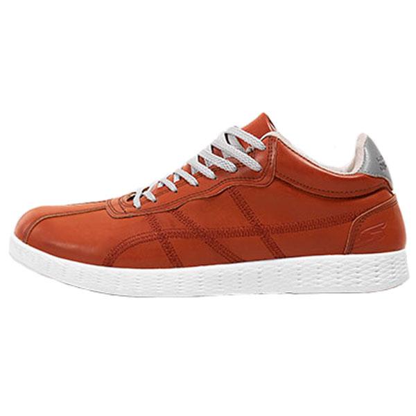 کفش مردانه Skechers مدل 11773
