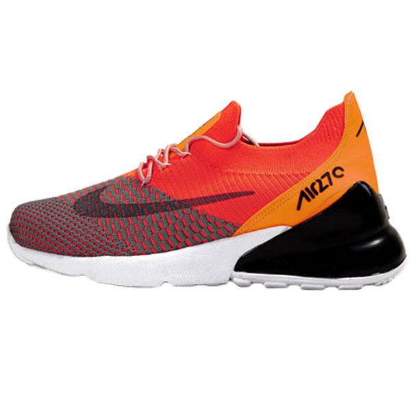 کفش زنانه Nike مدل 11841
