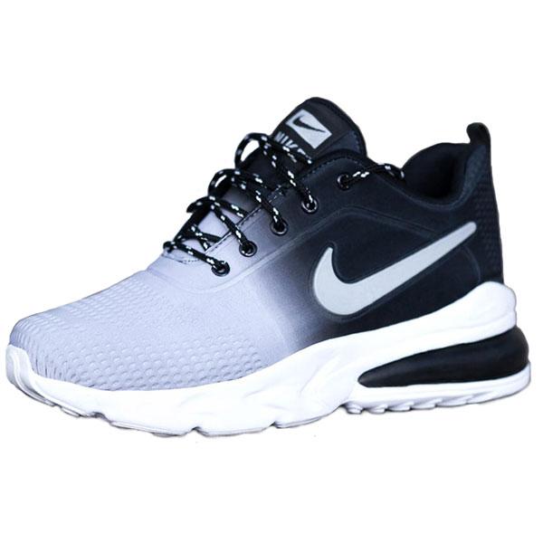 کفش مردانه Nike مدل Tilan