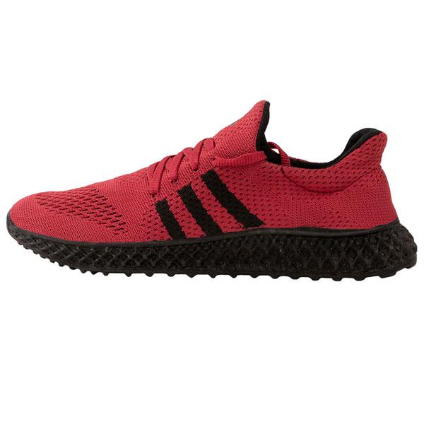 کفش مردانه Adidas مدل 12727