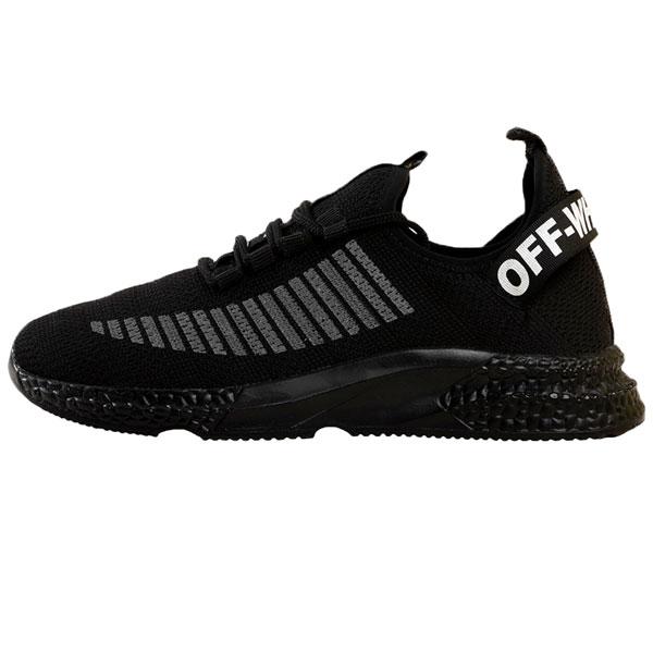 کفش مردانه Off-White مدل 12845