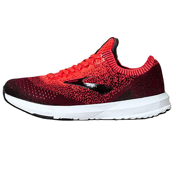 کفش مردانه Brooks مدل 12873