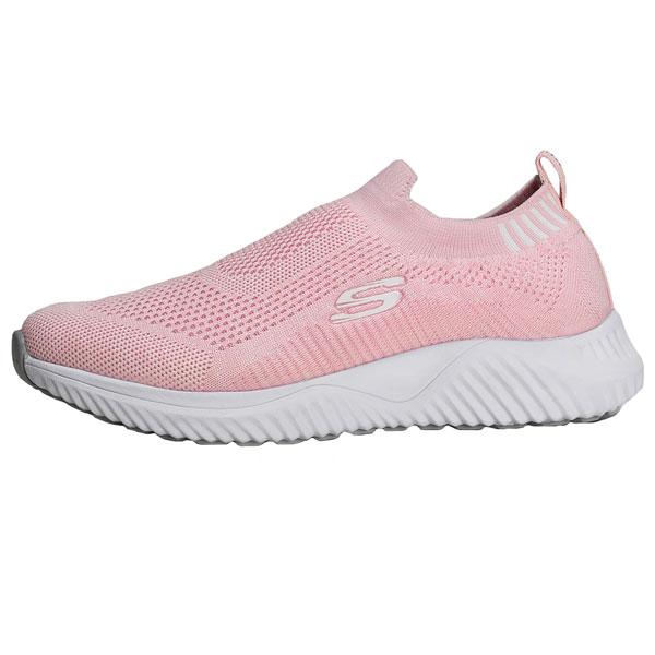 کفش زنانه Skechers مدل 12979