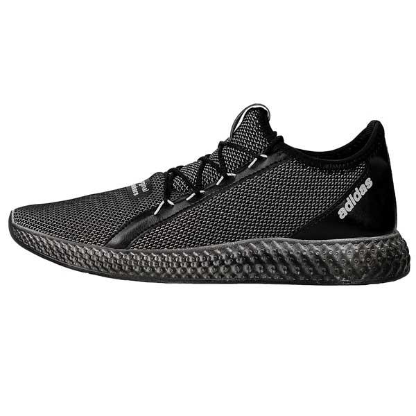 کفش ورزشی مردانه آدیداس مدل 13474
