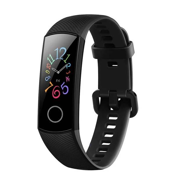 دستبند هوشمند سلامتی هواوی Huawei Honor Band 5 Smart Band