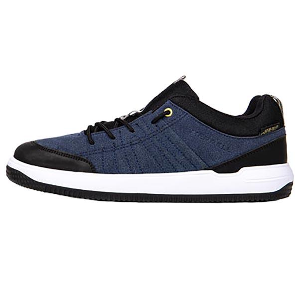 کفش مردانه Merrell مدل 14950